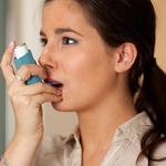 adult_asthma